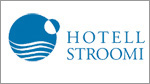 Hotell-Stroomi1_R