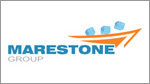 Marestone-Group-LOGO_w200pix_R