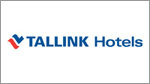Tallinkhotels_1_NEW